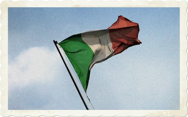 italijanščina